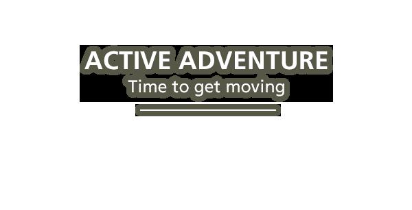 active-adventure