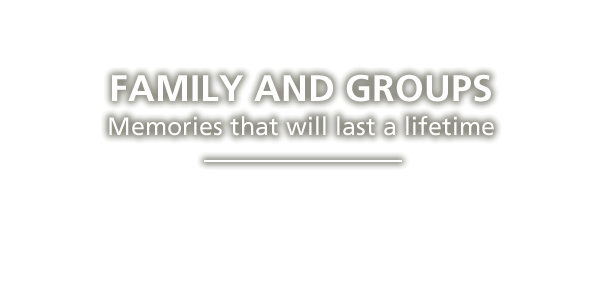 family-and-groups
