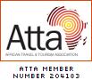 ATTA-MemberBadge
